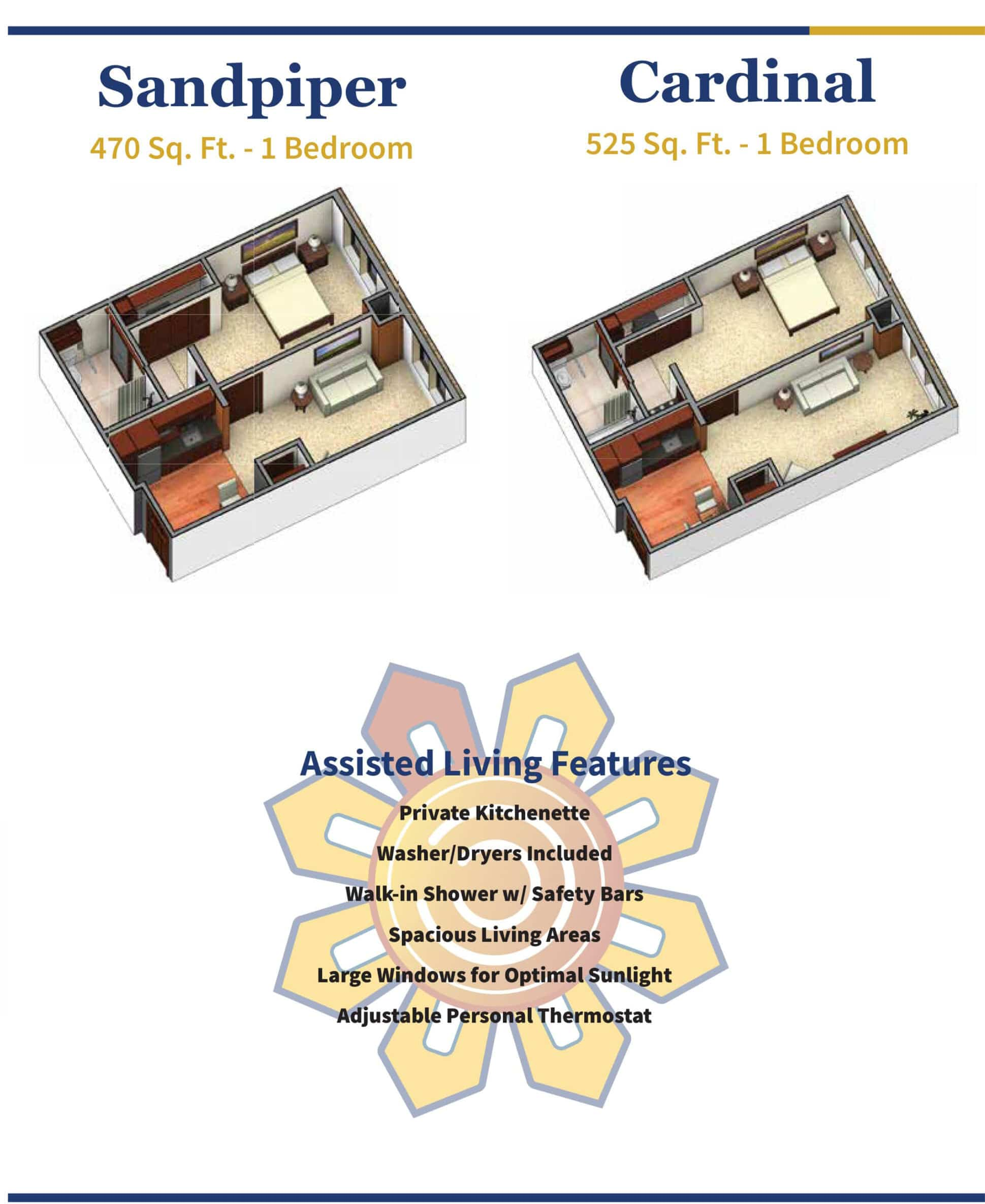 Assisted-Living-Floor-Plans